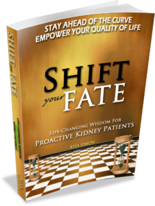 3dcoverspine-shift-your-fate-2