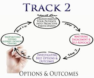 Track2