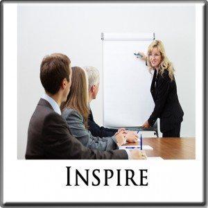 framegrey.INSPIRE copy