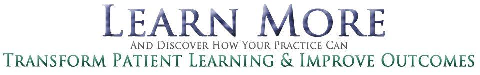NEWTEXT.header.learnMORE